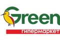 Гипермаркет GREEN