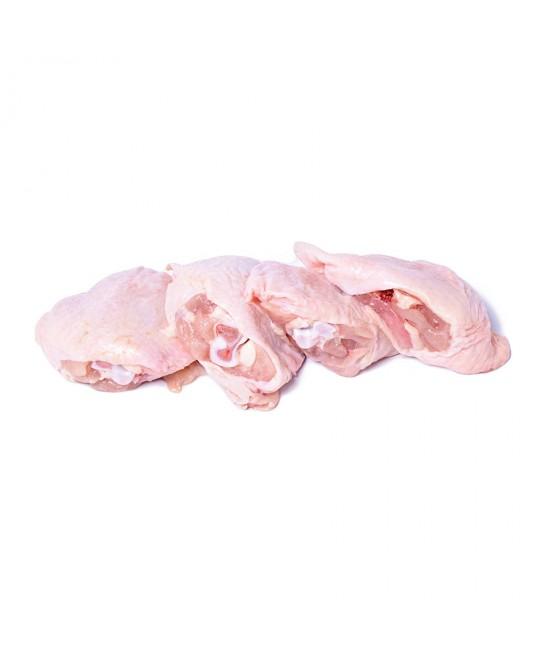Бедро цыпленка-бройлера